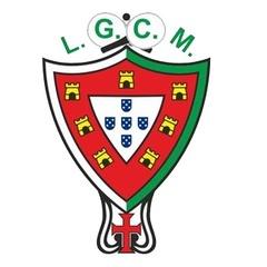 Moncarapa