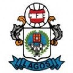 Esp. Lagos