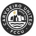 Carvoeiro United