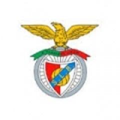 Faro e Benfica