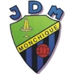 Monchiquense