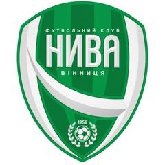 FC Nyva Vinnytsya