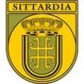 Sittardia