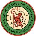Atlético Cucujães