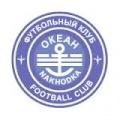Okean Nakhodka