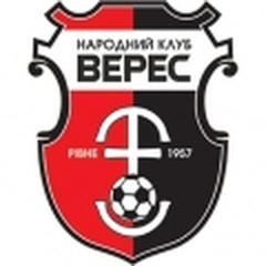 FC Veres