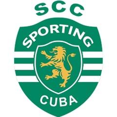 Cuba SP