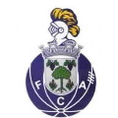 Amares FC