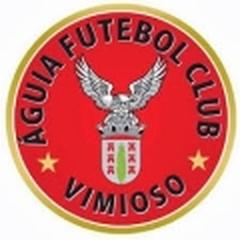 Águia FC Vimioso