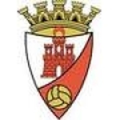Desportivo Mirandês