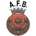 Africanos Bragança