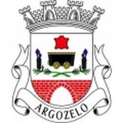 Argozelo