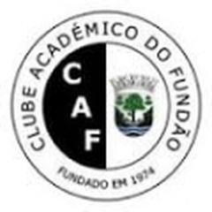 Fundão Ac.