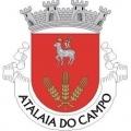 Atalaia do Campo