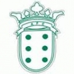 Ançã FC