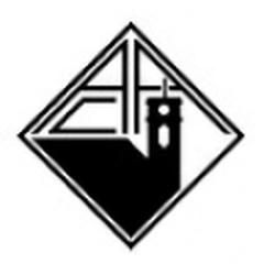 Académica-SF