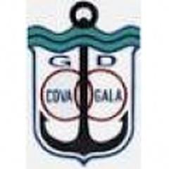 Cova-Gala GD