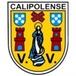 Calipolense