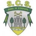 Sabugal SC