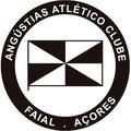 Atlético Angústias