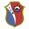 Madalena FC