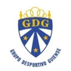 Guiense
