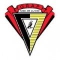 Escudo GRAP
