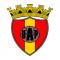 Atletico Povoense