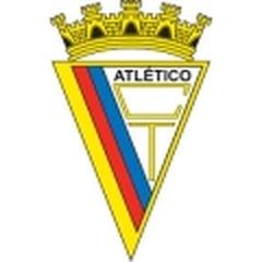 Atletico Tojal