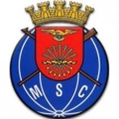 Marítimo SC