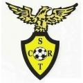 Rio Tinto SC