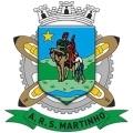 >AR São Martinho