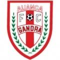 Aliança Gandra