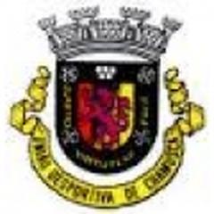 União Chamusca