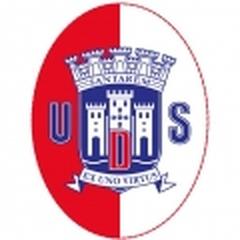 União Santarém
