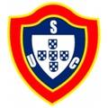 União Santiago