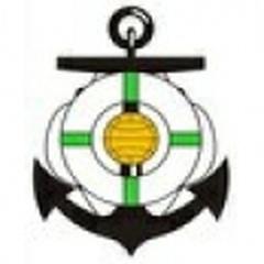 Beira-Mar Almada