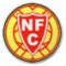 Neves FC