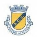 Courense SC