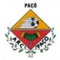 Paçô ARC