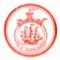 Castelense