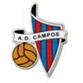 Campos AD