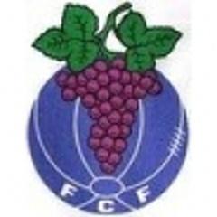 Fontelas FC