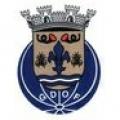 Oliveira Frades