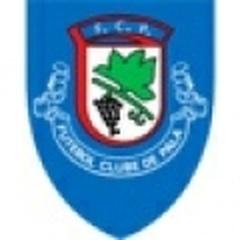 Pala FC