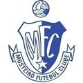 Mosteirô FC