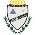 ACRD Mosteirô