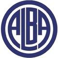 Alba B