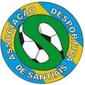Santiais