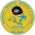 Palmaz
